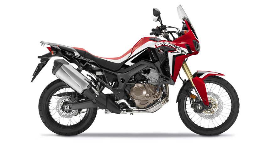 honda the power of dreams crf1000l africa twin daten. Black Bedroom Furniture Sets. Home Design Ideas